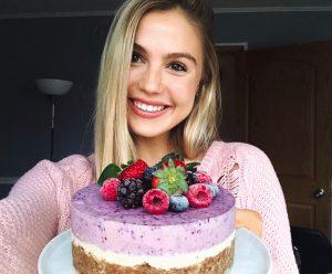 Gaby Dimova